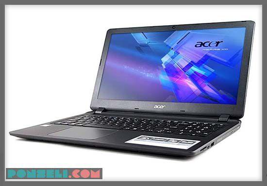 Acer Aspire A311