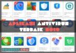 Aplikasi-Antivirus-Android-Terbaik