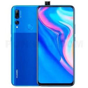 Huawei Y9 Prime 2020