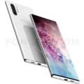 Gambar Samsung Galaxy Note 10 Pro