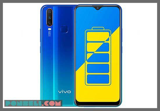 Harga Vivo Y12 2019 Review Spesifikasi Terbaru Ponseli Com