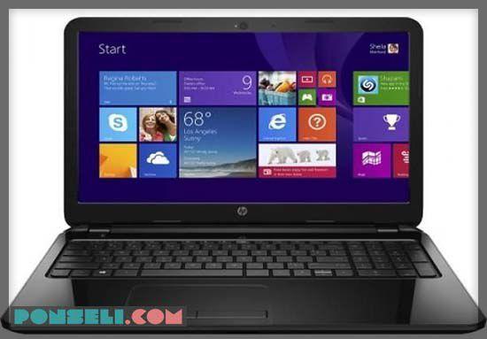 Laptop Gaming Acer Murah