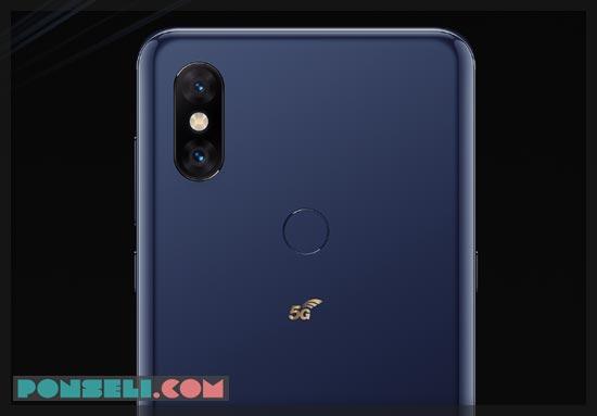 Android Xiaomi 5G Murah