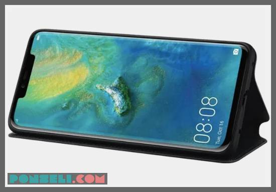 Batteray Huawei Mate 20 X 5G