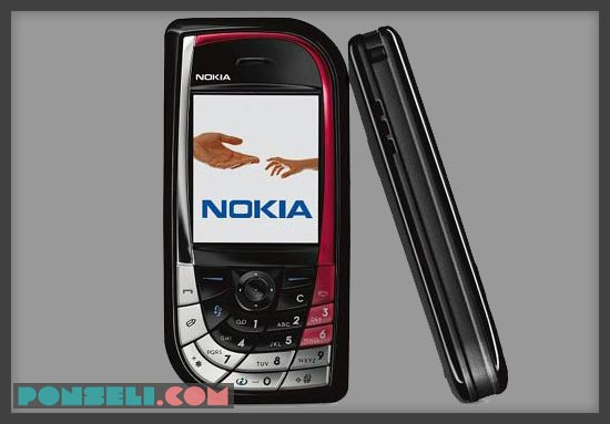 Harga Hp Nokia Jadul Refurbish