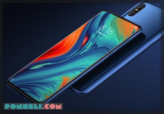 Harga Hp Xiaomi 5g