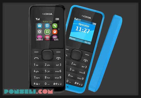 Hp Nokia Jadul Murah