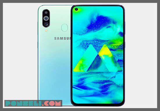 Samsung Murah Terbaru