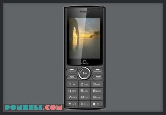 iCherry C102 Prime