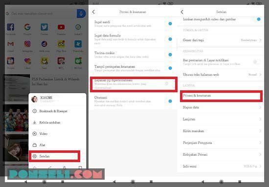 Hapus-Iklan-Di-Aplikasi-Mi-Browser