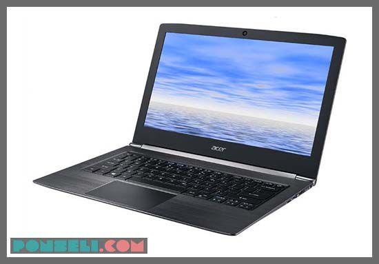 Acer Aspire E5-475G-391G