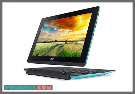 Acer Aspire Switch 10E S5-013