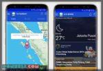 Aplikasi Gempa Bumi Android Terbaik