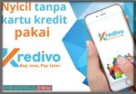 Aplikasi Pinjaman Online Cepat Cair