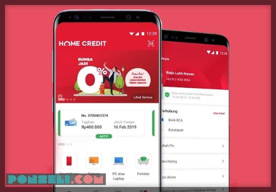 60 Aplikasi Pinjaman Online Cepat Cair Terdaftar Ojk Terbaik 2020