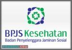 Cara Pindah Kelas BPJS