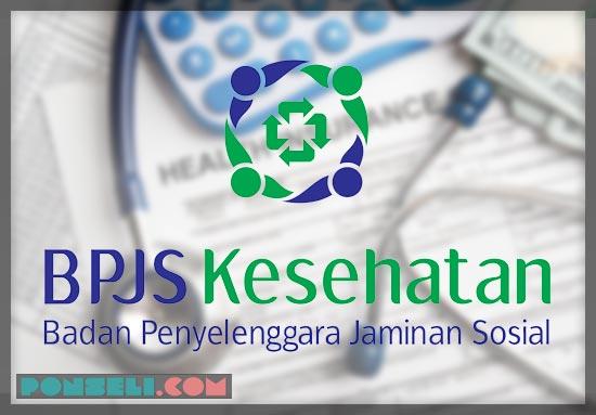 Daftar Kenaikan Tarif BPJS