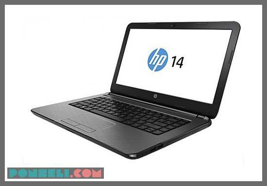 HP 14-AM517TU