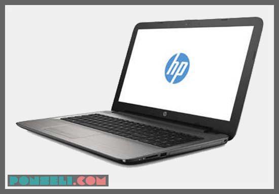 Laptop HP Terbaik Harga Murah