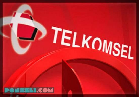 Cara Unreg Kartu Telkomsel