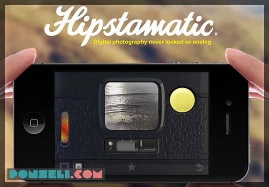 Hiptamatic