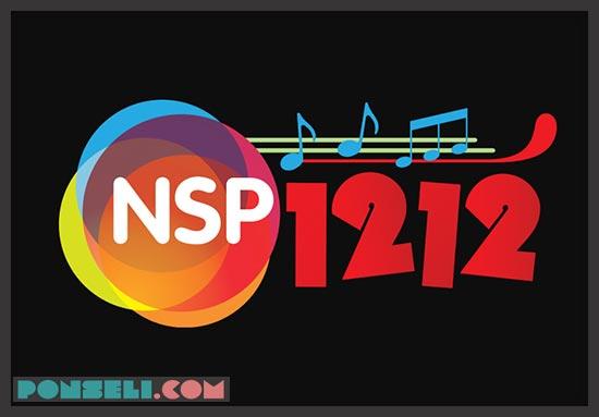 Cara Berhenti Berlangganan NSP Telkomsel