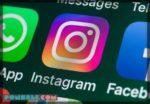 Cara Mengganti Nama Pengguna Di Instagram