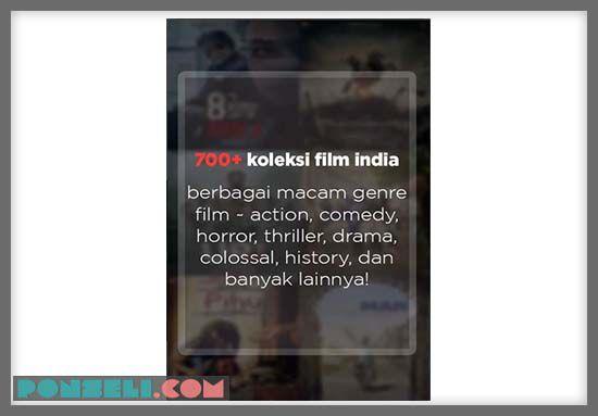 Nonton Film India Sub Indonesia