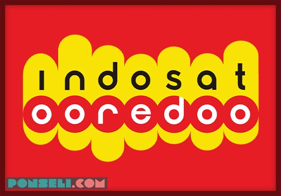Cara Daftar Paket Internet Unlimited Indosat