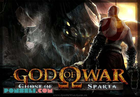God Of Wars
