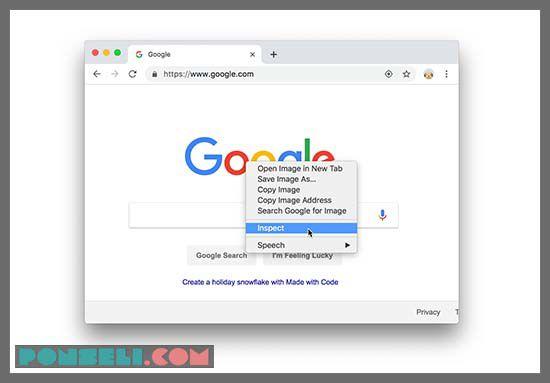 Gunakan Browser Yang Hemat Kuota