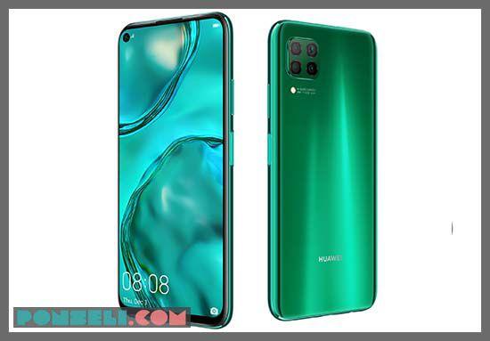 Harga HP Huawei Nova 7i Indonesia
