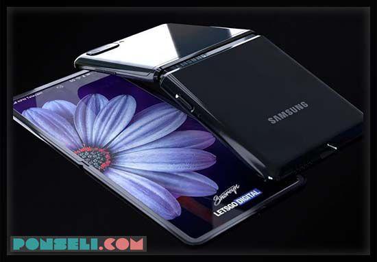 Kelebihan Dan Kekurangan Samsung Galaxy Z Flip
