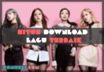 Situs Download Lagu Terbaik