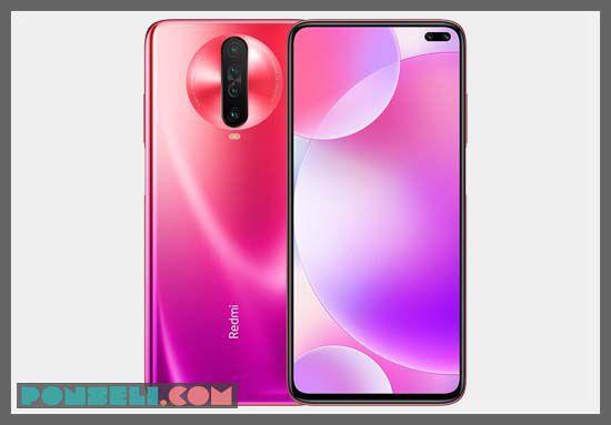 Xiaomi Poco X3 Indonesia