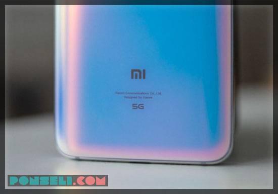 Perfoma Xiaomi Mi 10 Pro 5G