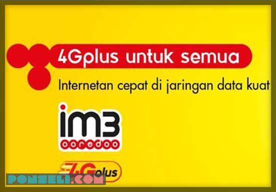 Cara Mendapatkan Paket Internet Gratis Indosat