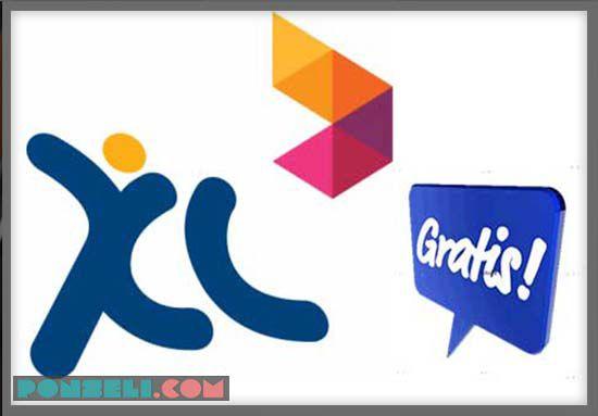 Cara Mendapatkan Paket Internet Gratis XL