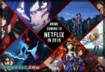 Situs Nonton Anime Sub Indo Terbaik
