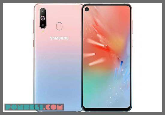 Spesifikasi Samsung Galaxy A11