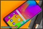 Spesifikasi dan Harga Samsung Galaxy M21