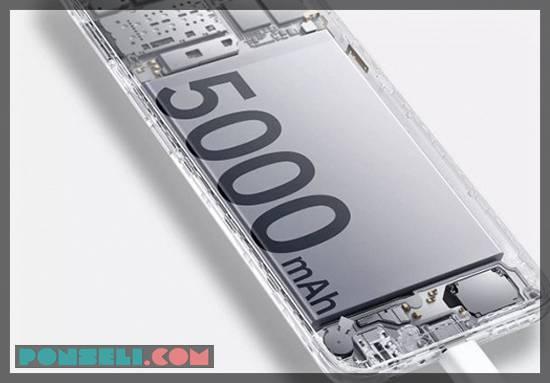 Baterai Oppo A92
