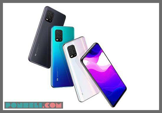 Kekurangan Xiaomi Mi 10 Youth 5G