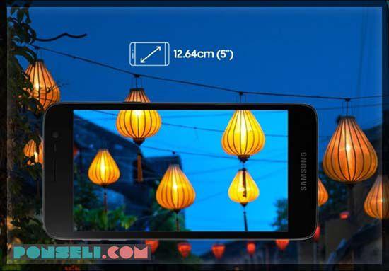 Kelebihan Dan Kekurangan Samsung Galaxy J2 Core 2020