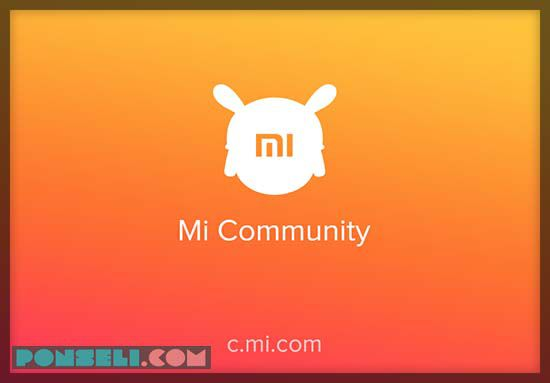 Download Playstore Xiaomi Terbaru