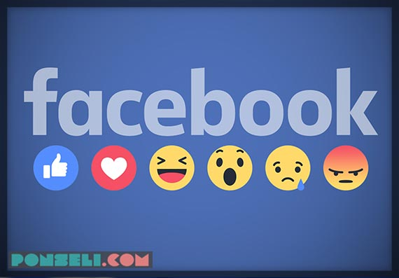 Cara Ganti Nama FB