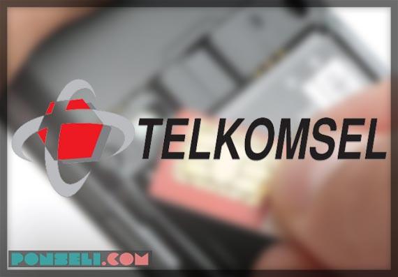 Cara Mengaktifkan Kartu Telkomsel Yang Terblokir Dan Sudah Mati