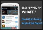 Aplikasi Penghasil Saldo Google Play Gratis
