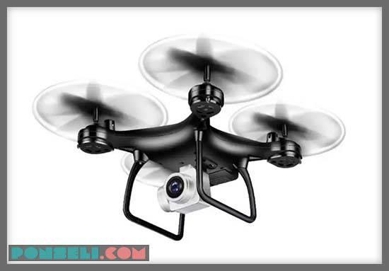 Drone Murah Dibawah 500 Ribu