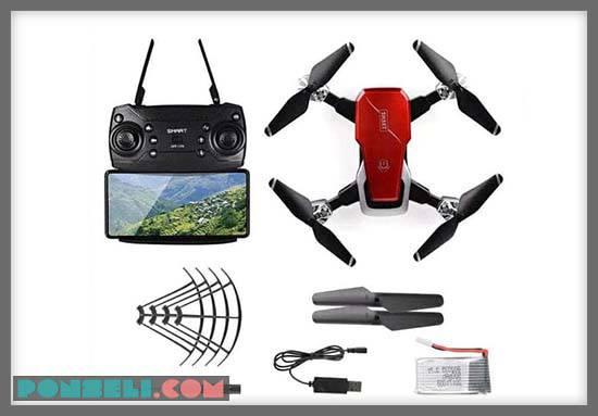 Drone S191 Smart Drone